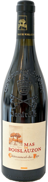 Chateauneuf du Pape Red
